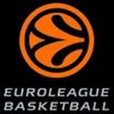 Apuesta Euroliga: Unics Kazan-Milano y Brose-CSKA