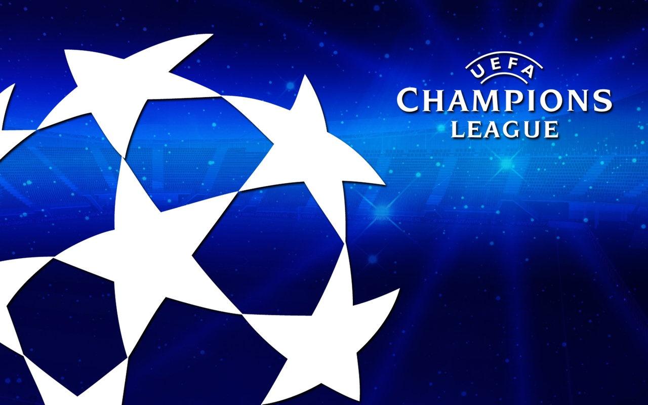 Apuesta Champions League: PSG-Ludogorets y FCB-Borussia