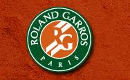 Apuestas Roland Garros: R Nadal - P Andújar