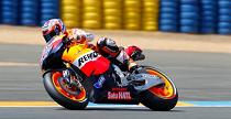 Apuestas MotoGP: GP Francia