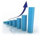 Estadísticas PoorRat: Junio 2.011