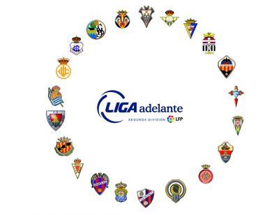 Apuestas Fútbol – Liga Adelante Playoff ascenso:Granada vs Elche