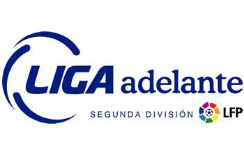 Apuestas Segunda división PlayOff: Elche – Granada CF   (Sat 18 Jun 21:00)