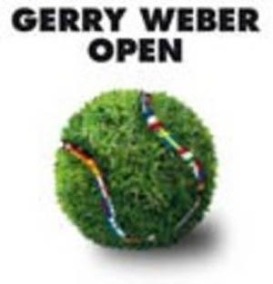 Apuestas ATP Gerry Weber Open: Haas – Seppi + Philipp Petzschner – Dominik Meffert