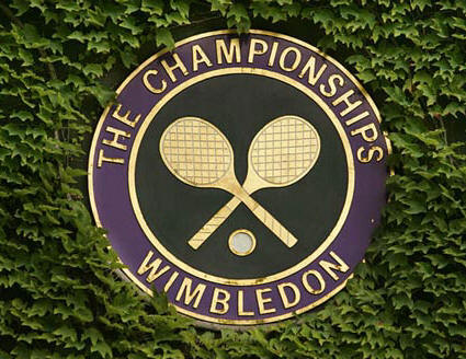 Apuestas Wimbledon: Tomas Berdych (CZE) – Julien Benneteau (FRA)   (Wed 22 Jun 14:05)