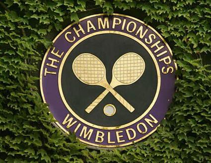 Apuestas Wimbledon: Ljubicic I. - Cilic M. Ivan Ljubicic (CRO) – Marin Cilic (CRO)   (Mon 20 Jun 12:00)