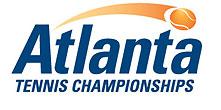 Apuestas ATP Atlanta: Robby Ginepri (USA) – Gilles Muller (LUX)   (Thu 21 Jul 00:30)
