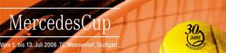 Apuestas ATP Stuttgart: Mikhail Youzhny (RUS) – Juan Carlos Ferrero (ESP)   (Thu 14 Jul 16:30)