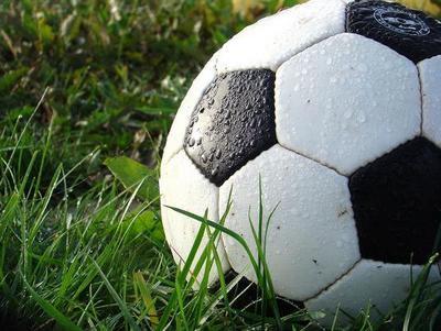 Apuesta Fútbol: Crystal Palace-Chelsea y RB Leipzig-Hertha Berlín