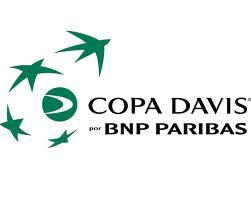 Apuestas Copa Davis: Juan Martin Del Potro (ARG) – Mikhail Kukushkin (KAZ)   (Thu 07 Jul 18:00)