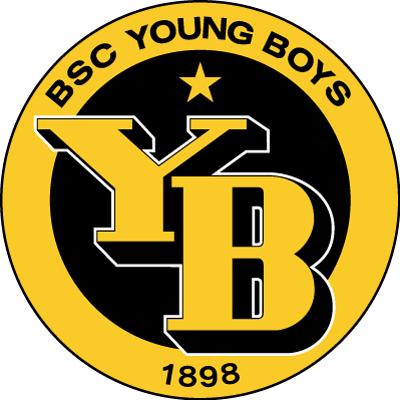 Apuestas de Fútbol –Liga suiza -Young boys vs Basel