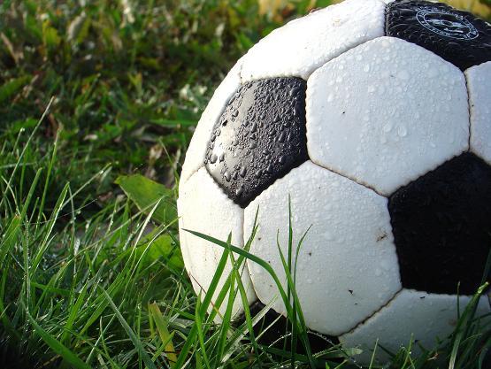 Apuestas de Fútbol – Amistosos- Westerlo-AZ Alkmaar