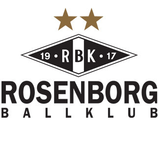 Apuestas de Fútbol –Clasificacion Champions league-Rosenborg vs Plzen