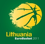 Apuestas EuroBasket » Lithuania - Great Britain