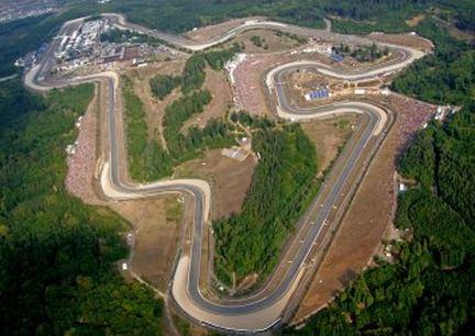 Apuestas MotoGP CARDION AB GRAND PRIX CESKÉ REPUBLIKY (II)