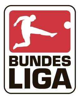 Apuestas Bundesliga » Bayern Munich - B. Moenchengladbach