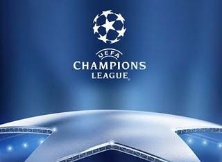 Apuestas de Fútbol –Champions League –Amonestaciones Varios Partidos (4)