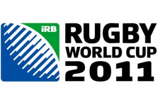 Apuestas de RUGBY –World cup-N.zelanda vs Francia