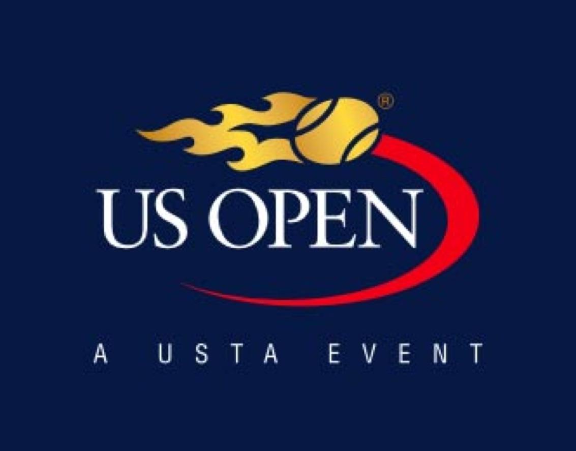 Apuestas de Tenis – R.Nadal vs Andy roddick