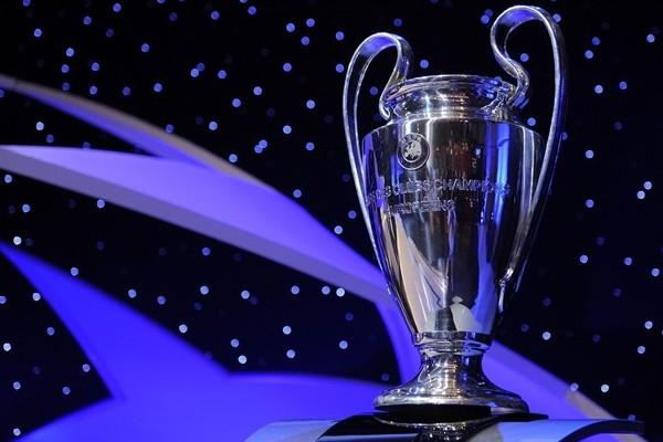 Apuestas de Fútbol –Champions League –Valencia vs Chelsea