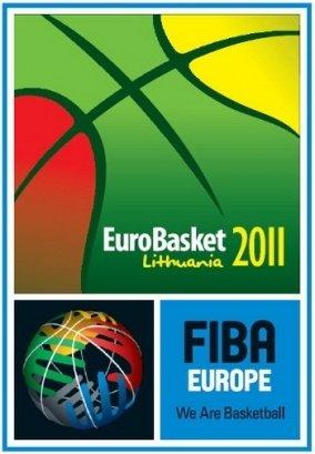 Apuestas de Fútbol –Eurobasket –España vs Francia