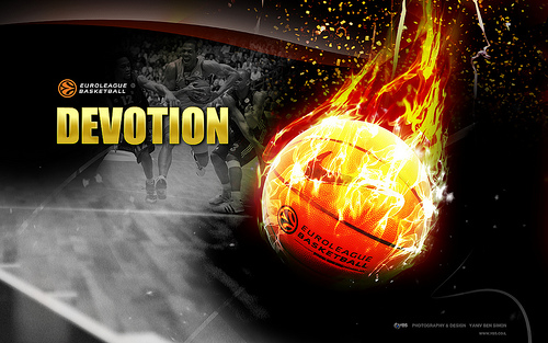 Apuestas Euroleague » Cantu - Barcelona