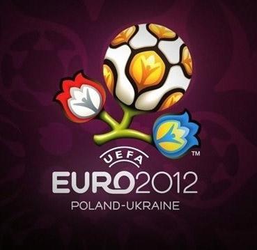 Apuestas de Fútbol –Eurocopa 2012 –Suecia vs Holanda