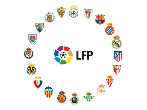Liga BBVA- Sevilla vs R.Madrid