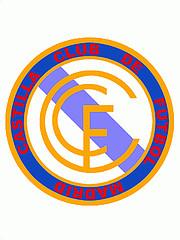Apuestas de Fútbol –Liga Segunda grupo 1 –Castilla Vs S.Sebastian de los reyes