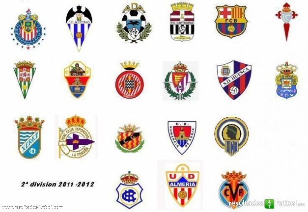 Liga Adelante – Barcelona B vs Huesca