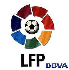 Liga BBVA- Osasuna Vs Real Madrid