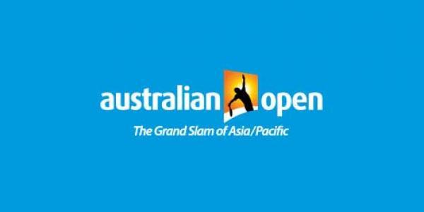Apuesta Open de Australia: Federer,Sock y Bouchard (18-1-17/4:00)