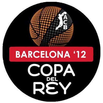 Apuestas Copa del Rey » Barcelona - Real Madrid