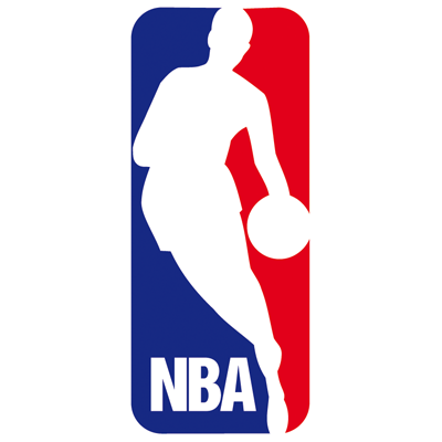 NBA- Los Angeles Lakers vs New York Knicks