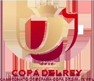 Apuesta Copa del Rey: Celta-Murcia y Espanyol-Alcorcón