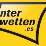 interwetten-150x150