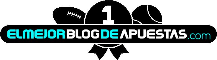 El Mejor Blog de Apuestas