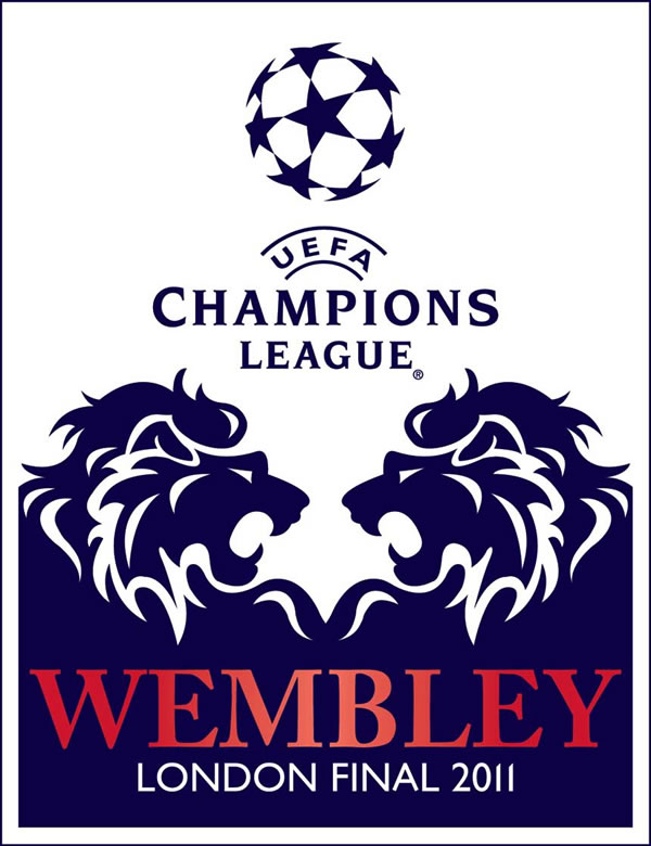 Apuestas Fútbol – Champions League: F.C Barcelona vs Manchester United